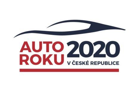 Výzva jménem Auto roku